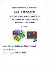 PENDIENTES de 3º- 1ªparte- MACIAS, MIGUEL A.pdf