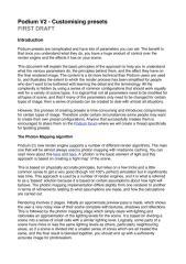 prests podium v2.pdf