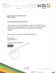 Confirmation Letter.pdf