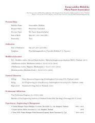 560330_CV_PhraPanot_all my life.pdf