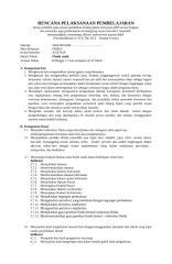 14. RPP 7 Fluida statik.docx