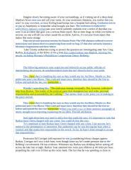 Lundquist Editorial 1 redo.doc