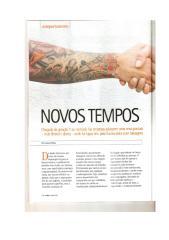 Novos Tempos.pdf