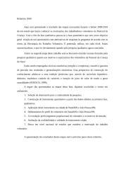 relatorio 2009_2010.doc