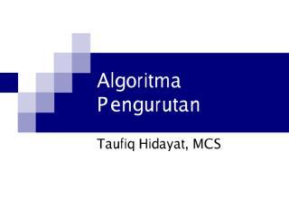 Bab_04_-_Algoritma_Sorting_Slide_3_.pdf