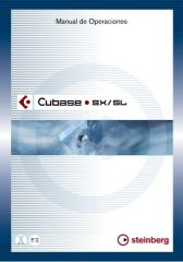 ManualCubaseSXSL-traducido-por-la-orje-digital.pdf