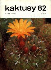 Kaktusy1982-2.pdf