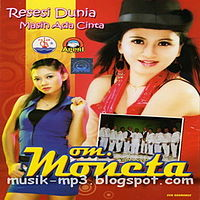 Duo virgin - Resesi dunia - om.moneta.mp3
