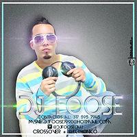 Salsa Mix 1 - Dj Foose.mp3