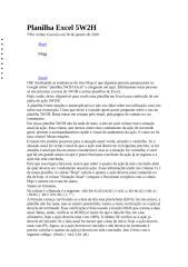 Planilha Excel 5W2H.docx