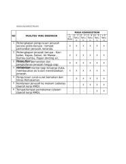 RT - 2010-40a Analisa Keuangan Pelayanan Sosial.xls