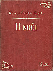 gjalski_unoci.epub