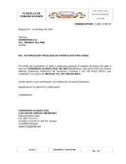 C-CACARC-05-TRASLADOS.doc