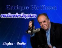 Luis Miguel.mp3