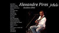 Alexandre_Pires_Cd_Completo_Ac_stico_2011_JrBelo.mp4