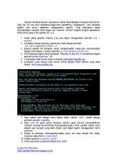 konfigurasi web server sederhana.pdf