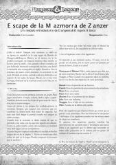 escape de la mazmorra de zanzer.pdf