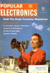 Pop-1956-07.pdf