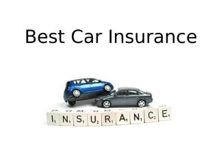 How to Buy Car Insurance.pptx