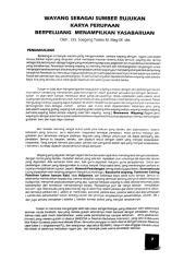 02 Wyng SmbrKryaRujukn Soegeng T.pdf