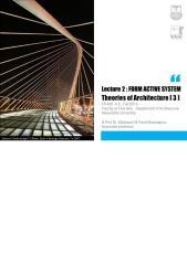 week 2 lec 2.pdf