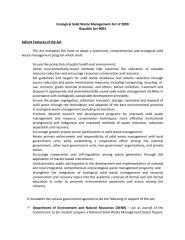 RA 9003.pdf