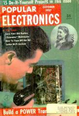 Pop-1957-10.pdf