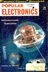 Pop-1958-10.pdf
