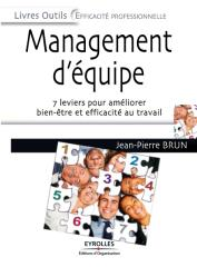 Management-d-equipe.pdf
