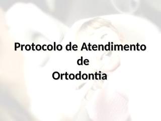 Apresentação Gisite Orto.ppt