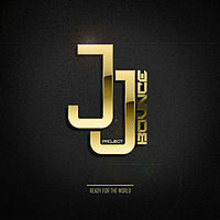 JJ PROJECT - BEFORE THIS SONG END (feat. Suzy Miss A).mp3