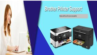 Brother printer support service -converted.pdf