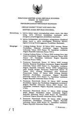 PMA No.90 Tahun 2013 Tentang Penyelenggaraan Pendidikan Madrasah.pdf