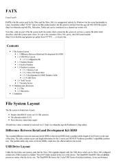 FATX - Free60.pdf