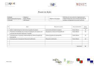 Plano de Ação Sistema 4_v2.docx