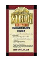 Dicionrio  Bíblico Strong Hebraico,Aramaico e Grego em Português.pdf