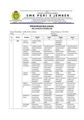 04 Program Bulanan.docx