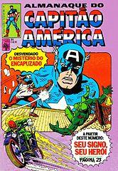 Capitão América - Abril # 031.cbr
