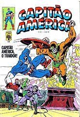 Capitão América - Abril # 012.cbr
