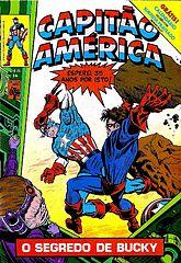 Capitão América - Abril # 016.cbr